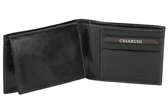 Chiarugi Wallets
